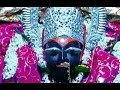 Maihar Ki Mori Laaj Bachiya शारदा माँ   Sharada Mata Bhajan rakesh Tiwari video