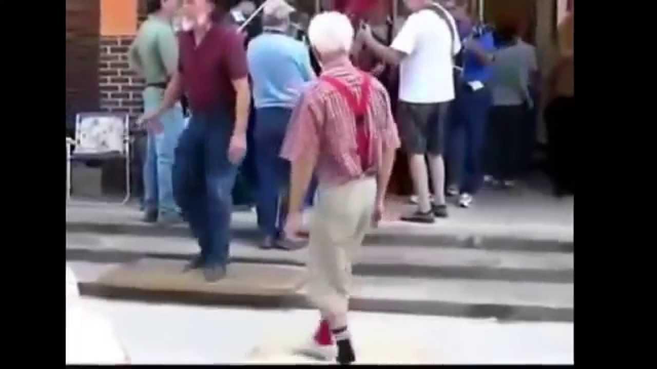 Дед и бабка зажигают клубничка фото 795-420