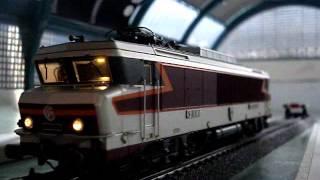 BB 15009 LS Models