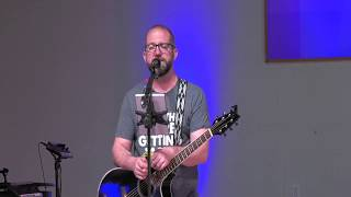 04/19/20 Morning Worship - North Avenue Church of God