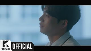 Download [MV] URBAN ZAKAPA(어반자카파) _ As I Wished(뜻대로) Mp3