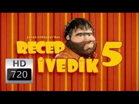 Recep Ivedik 5 Stream Hd Filme