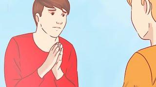 14 Вещей, За Которые Вы Не Должны Извиняться!