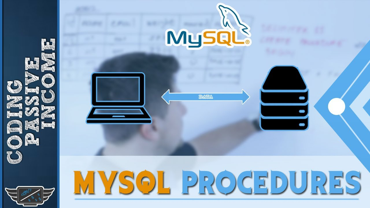 Mysql online tutorial beginners.