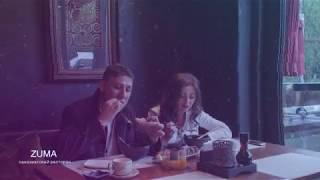 Кафе ZUMA. Лучший ресторан паназиатской кухни в г. Владивостоке