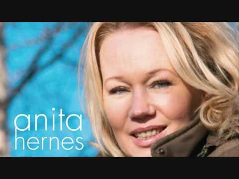 Anita Hengher