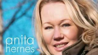 Anita Hernes - Herren er min tilflukt