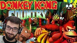 O sofrência - Donkey Kong Distortion (Very Hard) #3