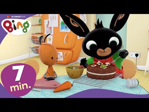 Fare una Torta Deliziosa   Attività   Bing Italiano