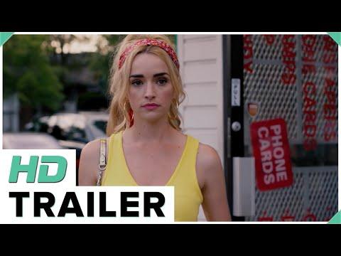 Ginny & Georgia - Trailer Italiano Ufficiale