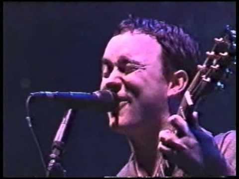 Dave Matthews Band (December 19, 1998) Live in Chicago - Part 2