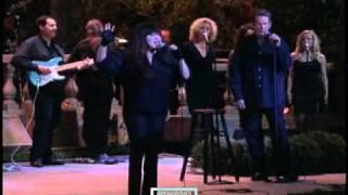 Ronnie Spector & Brian Wilson - I Can Hear Music