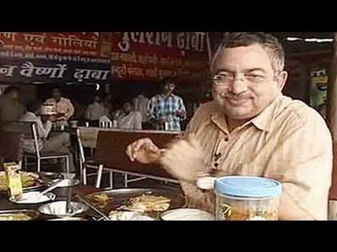 Zaika India Ka: Special Dishes Of Chandigarh