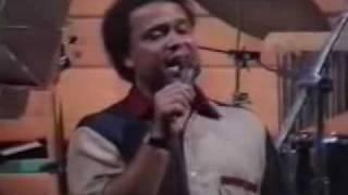 Somaior - Tu és Fiel - 1993