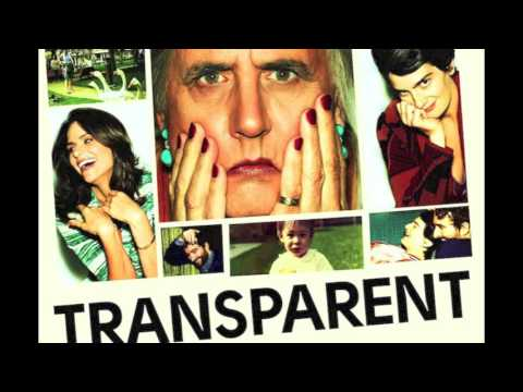 "Download Transparent Season 2 Trailer Music - ""Family Affair"" (Villalobos/Colvin feat. Ruby Friedman)"