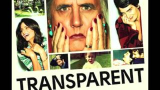 "Transparent Season 2 Trailer Music - ""Family Affair"" (Villalobos/Colvin feat. Ruby Friedman)"