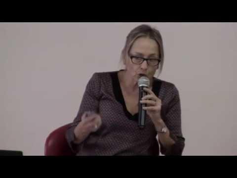 Brigitte Diaz: Cartas de escritores no século XIX (em francês)