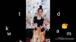 SWEETY TERA DRAMA Bareilly ki barfi Kriti Sanon Ayushman