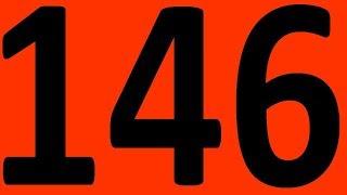 ИТОГОВАЯ КОНТРОЛЬНАЯ 146 АНГЛИЙСКИЙ ЯЗЫК ЧАСТЬ 2 ПРАКТИЧЕСКАЯ ГРАММАТИКА  УРОКИ АНГЛИЙСКОГО ЯЗЫКА