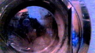 lg washing machine tub clean part 1 of 2