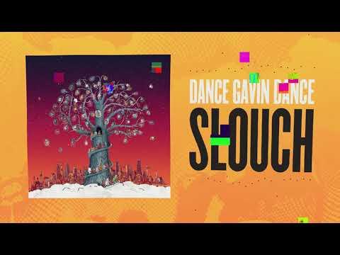 Dance Gavin Dance - Slouch Mp3