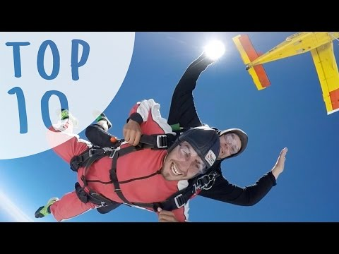 Top 10 Things to Do on the West Coast (NEW ZEALAND) - www.bookme.co.nz