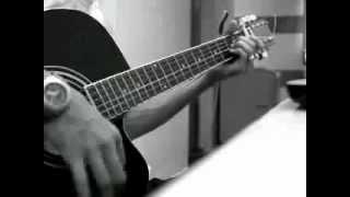 Awi Rafael - Bila Aku Jatuh Cinta (Demo version by Dr Zek) Mp3