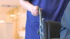 EduPal - mitä on palliatiivinen hoito?