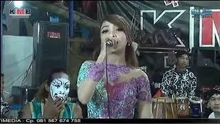 KONCO TURU - KMB MUSIC GEDRUK