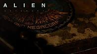 Alien: Covenant | The Secrets of David's Lab: The Engineers | 20th Century FOX - Продолжительность: 2 минуты 45 секунд