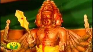 Soolamangalam Sisters Skanda Sasti Kavacham Part 1
