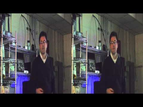 NCA Gamma Ray Bursts Cenko 3D