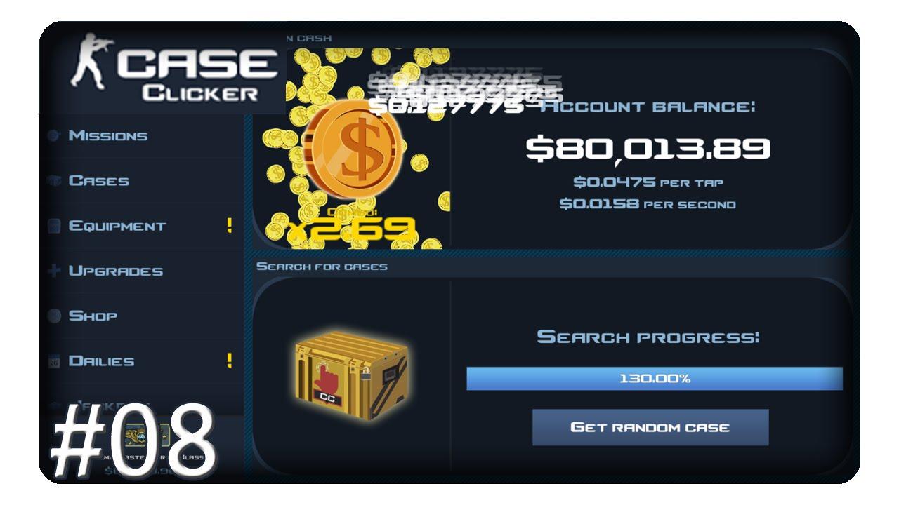 Jackpot.De Hack Deutsch