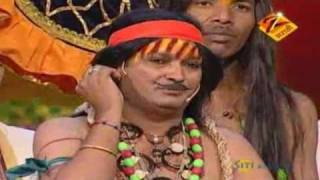 Marathi Paul Padte Pudhe April 12