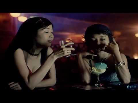 Phim Truyện Việt Nam