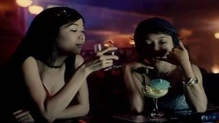 Phim Truyện Việt Nam Cuộc Đời