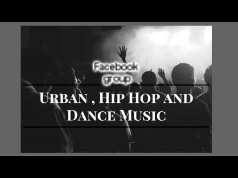 Hip Hop Instrumental Beat -Turn Up Beat Available A@ Omglit.com