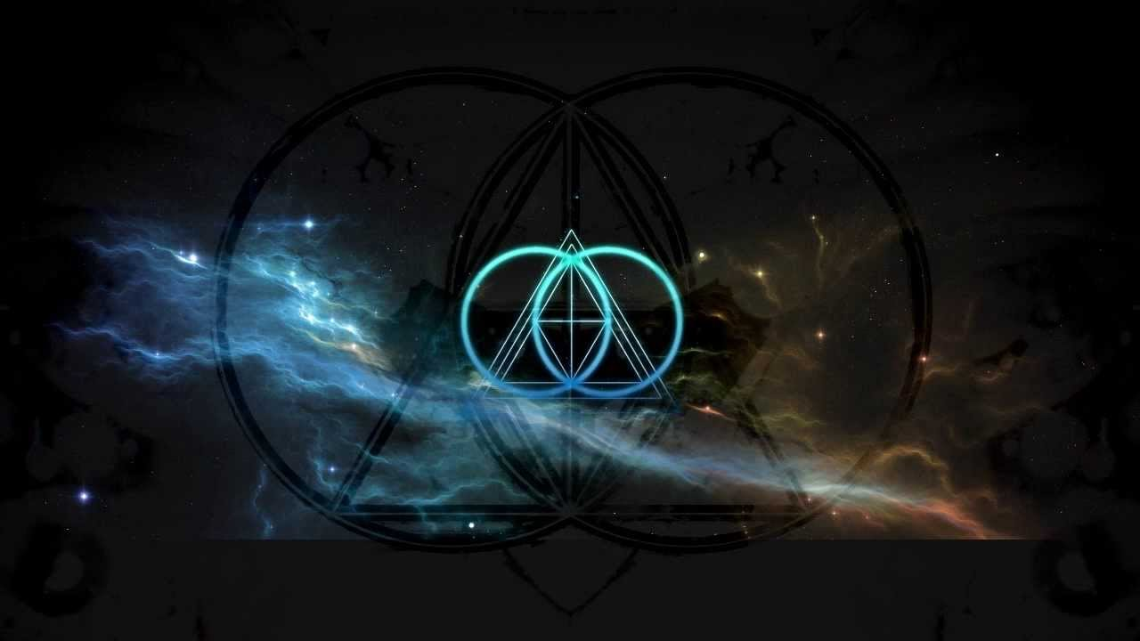 BGMs.me The Glitch Mob - Drink the Sea (Full Album) 1 ...