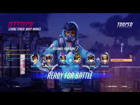 NEW BADASS GRAFFITI TRACER SKIN GAMEPLAY WITH GOLDEN GUNS