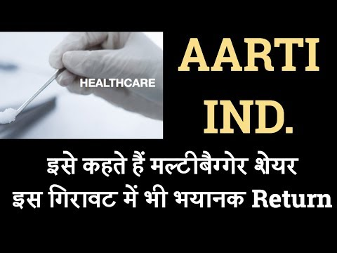 aarti-industry-share-|-investing-|-stock-market-|-sensex-|chemical-stock-aarti-ind-|lts
