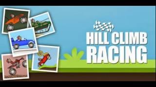 Hill Climb Racing 1.19.2 Unlock All Money Download