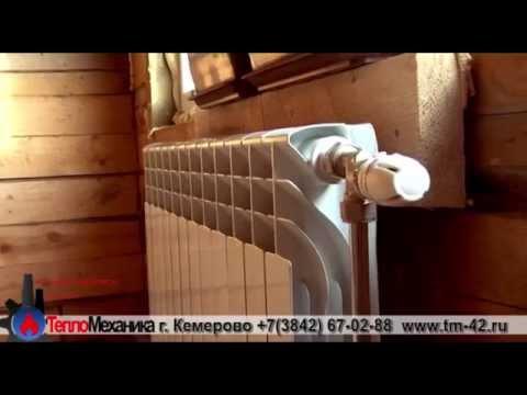 Особенности монтажа инженерных систем в гостинице  Вводная информация