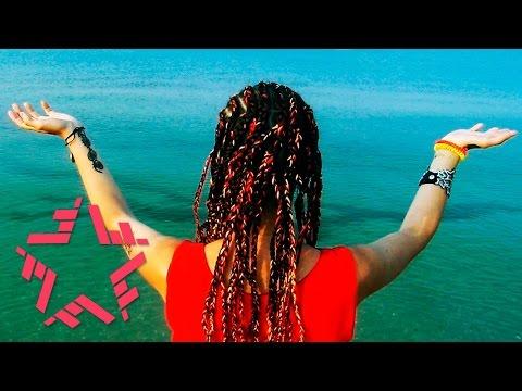Roxette - Listen To Your Heartиз YouTube · С высокой четкостью · Длительность: 5 мин4 с  · Просмотры: более 186.140.000 · отправлено: 4-3-2009 · кем отправлено: Roxette