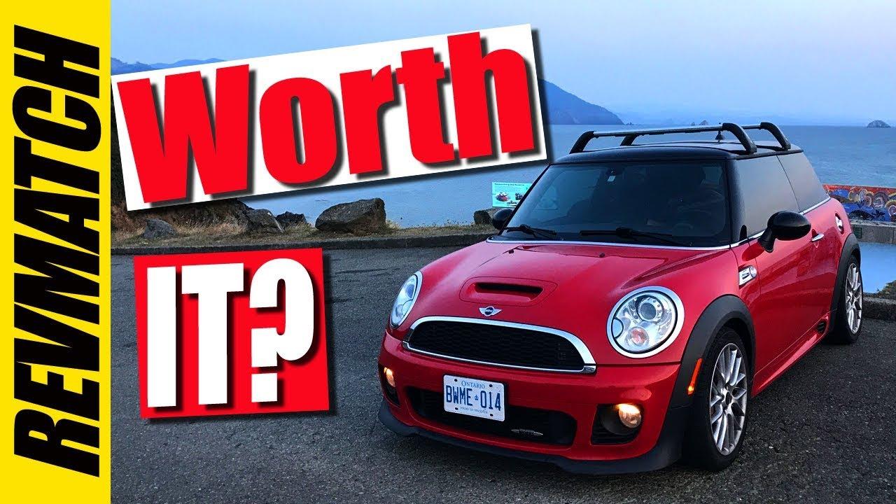 Run Flats vs. Non Run Flats - YouTube