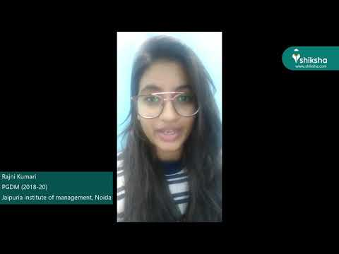 jaipuria-institute-of-management,-noida--college-review-by-the-students
