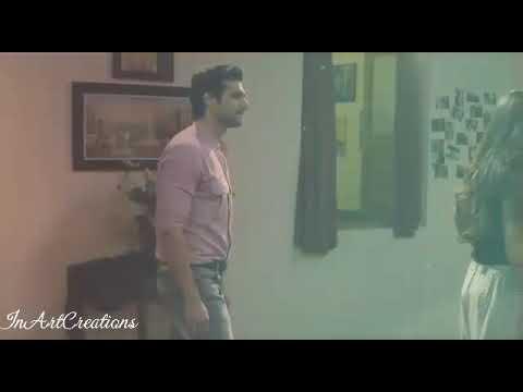 Dosti Yaariyan Manmarziyan - Arjun and Radhika