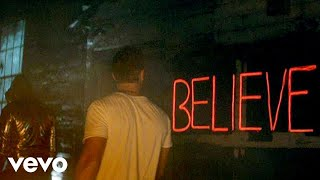 Kip Moore - The Bull
