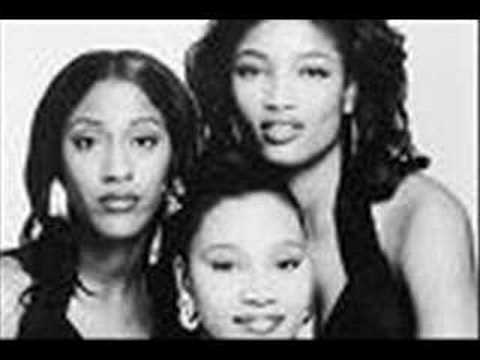 SWV-New Beginning full album zip