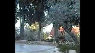 Горненский женский монастырь(Израиль Горненский ( Горний ) Монастырь., 2010-09-26T16:02:51.000Z)