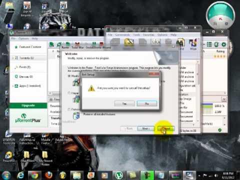 Rome casino download installer